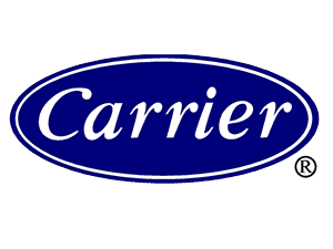 Carrier Chiller Service