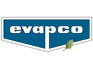 Evapco Cooling Tower Service