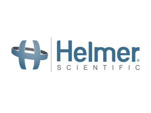 Helmer Scientific Refrigerator Service
