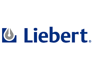 Liebert Unit  							Service