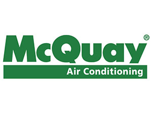 McQuay Air Conditioning