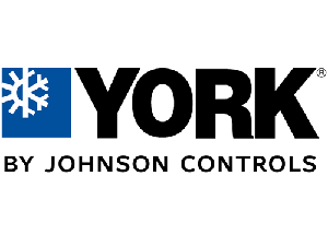 York by Johnson Controls Service